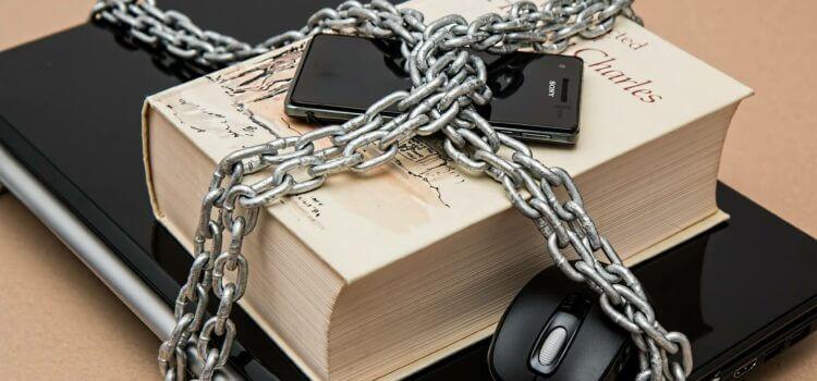 Mein Leben vor dem Digital Detox