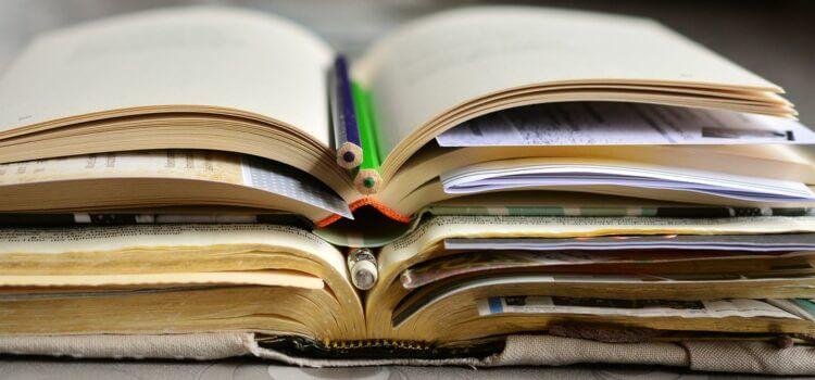 Lernen lernen – 7 Lerntipps
