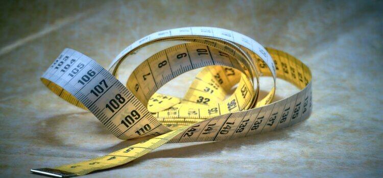Schwangerschaftsblog Teil 16 – Der Kopf zu groß, der Bauch zu klein