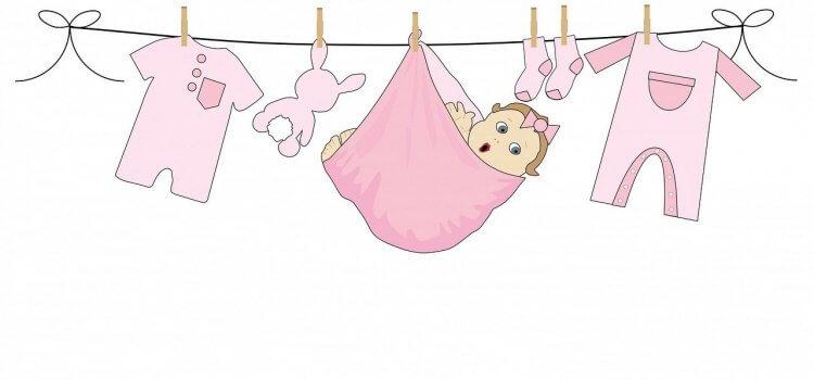 Schwangerschaftsblog Teil 29 – Das Geburtspradaoxon